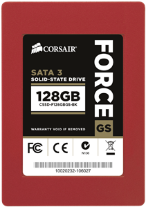 Corsair Force-Series-GS-128GB